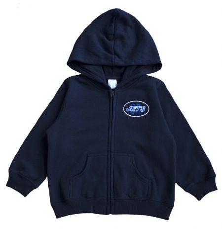 Kids_hoodie_front