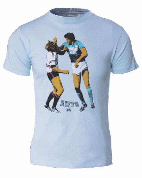 Biffo T-Shirt