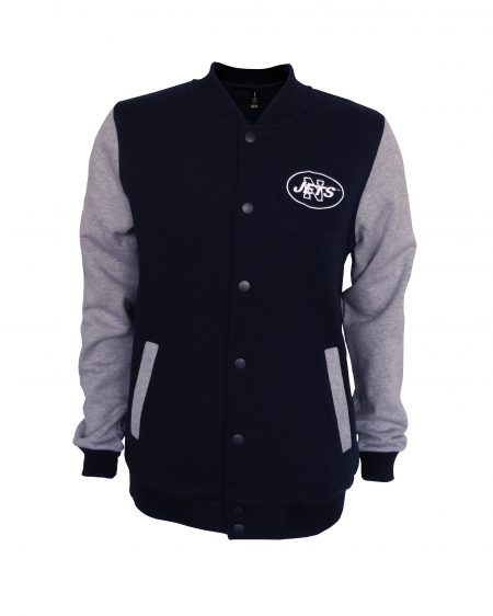 Newtown Jets Clothing