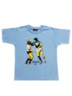 Kids Biffo T-shirt