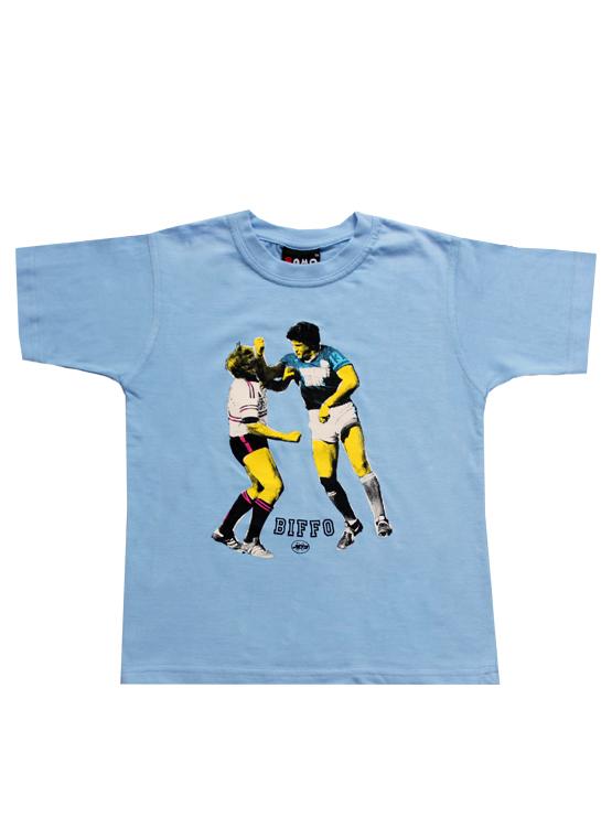 Kids Biffo T-Shirt