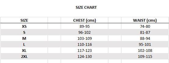 Size Chart Mens jpeg