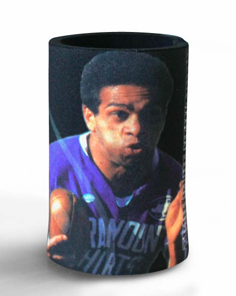 Chicka Ferguson Stubbie Holder