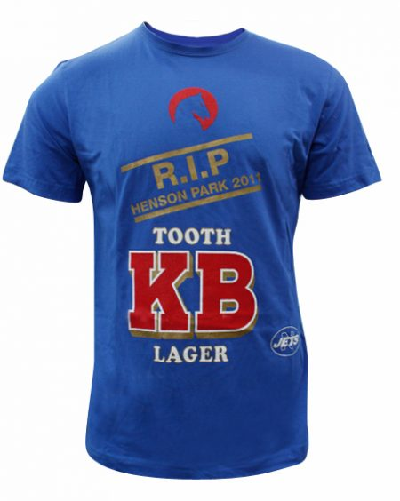 KB T-Shirt