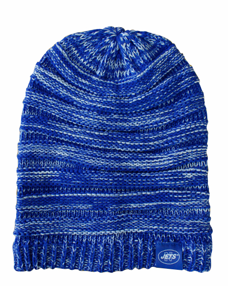 Slouch Beanie – Manufactured by Burley Sekem