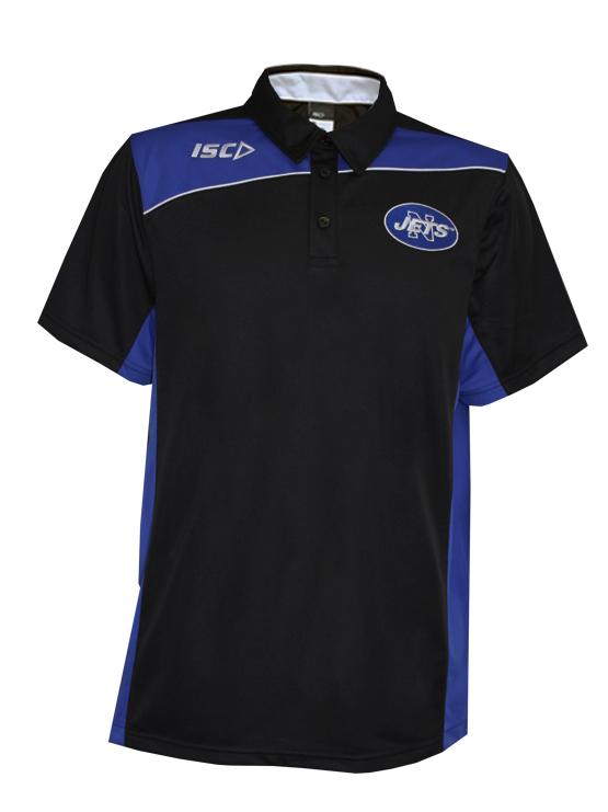 Newtown Polo shirt