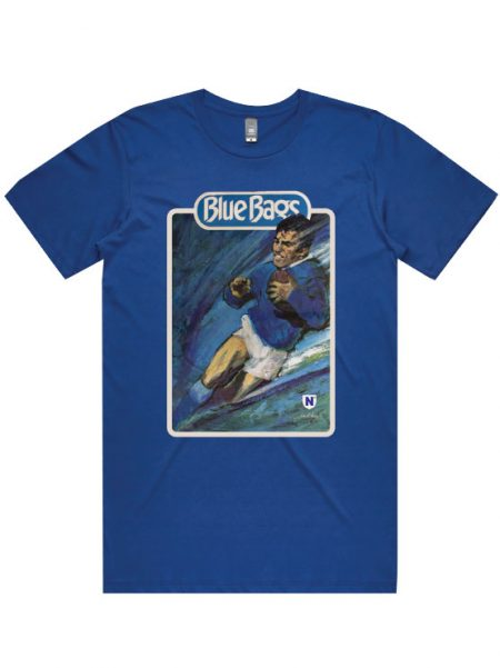 BlueBags Tshirt