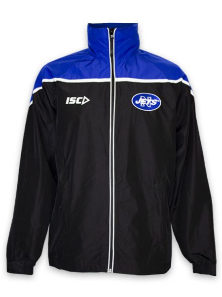 Newtown Jets Wet Weather Jacket