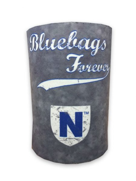 Bluebags Forever Stubbie Holder